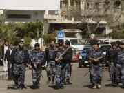 """الخطيب: استثمارات """"حماس"""" في الخارج من أموال وحق الشعب الفلسطيني"""