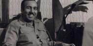 """الذكرى ال30 لاستشهاد أمير الشهداء خليل الوزير """"أبو جهاد"""""""