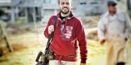 الصحة : استشهاد الصحفي أحمد أبو حسين متأثر بإصابته