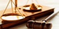 """عمان: الحكم بالإعدام على 6 من مرتكبي جريمة """"فتى الزرقاء"""""""