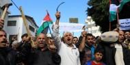 في ذكرى عيدهم: عمّال غزة... صراع من أجل البقاء