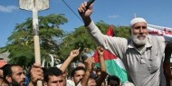 عمال فلسطين.. حقائق وأرقام صادمة