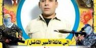 إقليم شمال غزة - قلعة الشهيد القائد جمال أبو الجديان - الدائرة الإعلامية.
