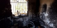 تقرير- الاستيطان يتواصل والإرهاب يضرب دوما من جديد