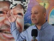 د. ابو هولي يحذر من اخفاق الدول المانحة من معالجة الأزمة المالية لوكالة الغوث على استقرار المنطقة