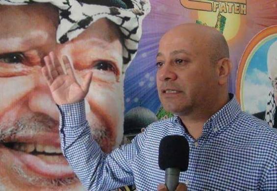 د. أبو هولي: اتهام  الاونروا تلقيها  طلباً من الأمم المتحدة بتوزيع اللاجئين في مناطق عملياتها على بعض الدول الأوربية تأتي في اطار مؤامرة تصفيتها