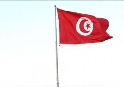 الحكومة التونسية الجديدة تؤدي اليمين الدستورية