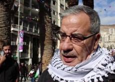 الأتيرة:وفد حماس من غزة هو السبب الرئيسي في افشال لقاء القاهرة الأخير