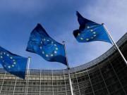 الاتحاد الأوروبي: كل الأنشطة الاستيطانية غير قانونية وتقوض حل الدولتين ويجب انهاؤها