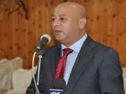 د. ابو هولي: الاونروا لعبت دوراً حيوياً على مدار سبعة عقود في خدمة اللاجئين الفلسطينيين