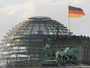 مؤسسة إعلامية ألمانية تهدد 16 ألفا من موظفيها لمعارضتهم رفع علم إسرائيل في مقرها