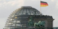 بقيمة 12 مليار دولار- ألمانيا تدعو لإنشاء صندوق لمواجهة الأزمات