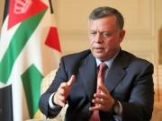 الأردن: تصريح نتنياهو يعد تهديدا خطيرا لعملية السلام