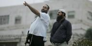 بعد الأحداث في المدن المختلطة- الإسرائيليون يقبلون على شراء السلاح