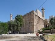 """""""خلال شهرين"""" الاحتلال نفذ 47 اقتحاما للأقصى ومنع رفع الأذان 96 وقتا في المسجد الإبراهيمي"""
