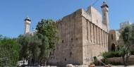 الحرم الإبراهيمي.. تهويد جديد