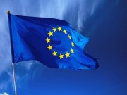 الاتحاد الاوروبي مصمم على منع إسرائيل من تنفيذ مخططاتها من ضم أراض فلسطينية