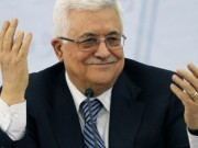 الرئاسة: الرئيس يجتمع غدا بالعاهل الأردني والاثنين بنظيره المصري