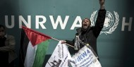رئاسة «الأونروا» والقيادة الفلسطينية تتلقى إشارات قوية بتمديد تفويض المنظمة الدولية وتجاوز الضغط الأمريكي
