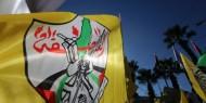 """""""فتح"""": دون القدس عاصمة دولة فلسطين لا نجاح لأية صفقة أو مبادرة"""