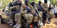 السودان: مقتل 37 شخصا واصابة نحو 200 في اشتباكات قبلية