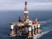 رئيس سلطة الطاقة: نستغرب تصريحات حماس بخصوص تطوير حقل الغاز قبالة شواطئ غزة