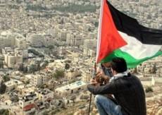 سفراء عدد من الدول الإسلامية يؤكدون ثبات مواقف بلادهم تجاه فلسطين
