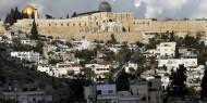 """تطهير عرقي في سلوان: """"العليا"""" تصادق على طرد 700 فلسطيني"""
