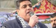 فتح اقليم رفح تنظم حفل استقبال وتكريم للأسير المحرر محمود الناطور