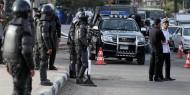 الرئاسة المصرية تعلن وفاة وزير الإنتاج الحربي الفريق العصار