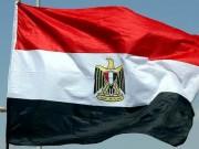 تسجيل 79 حالة وفاة و969 إصابة جديدة بفيروس كورونا في مصر