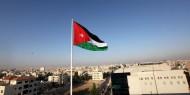 الأردن تمنع الصينيين من دخول أراضيها