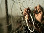 الحكم على أسيرين من قباطية مع غرامة مالية وتمديد اعتقال أسير من جنين
