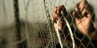 هيئة الأسرى: البرغوثي وسعدات أمضيا أكثر من ربع قرن داخل معتقلات الاحتلال