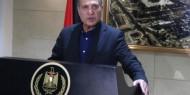 رداً على فريدمان.. الرئاسة: سياسة الابتزاز للرئيس مصيرها الفشل وشعبنا من يختار قيادته