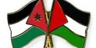 عمان: الحل العادل للقضية الفلسطينية السبيل لإنهاء أزمات المنطقة