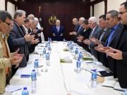 """الرئيس يجدد التأكيد على رفض """"صفقة العصر"""" وعدم قبولنا استلام الاموال منقوصة"""