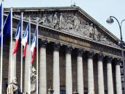 وزير خارجية فرنسا: أي ضم إسرائيلي لأراض فلسطينية لا يمكن أن يبقى بدون رد