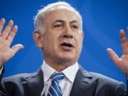 نتنياهو: نعمل على تحويل الضفة إلى جزء لا يتجزأ من إسرائيل