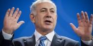 """نتنياهو: """"صفقة القرن"""" تقضي بفرض السيادة على المستوطنات"""