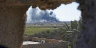 سورية: الصليب الأحمر يحذر من انهيار الخدمات في مخيم الهول