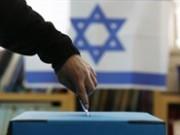 نتنياهو وأحزاب اليمين يحرضون ضد الناخبين العرب