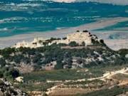 الدفاعات الجوية السورية تتصدى لصواريخ إسرائيلية في سماء دمشق