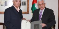 عامان على رحيل شاعر فلسطين أحمد دحبور