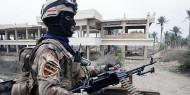 العراق ينفذ عملية عسكرية ضد خلايا الجهاديين وسط البلاد