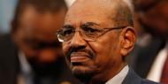 """الجيش السوداني يعتقل البشير ويشكل """"مجلسا عسكريا انتقاليا"""""""