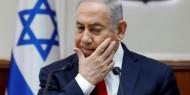 خلال جلسة حكومته في الضفة: نتنياهو يتعهد من جديد بضم مناطق في الأغوار