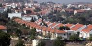 تقرير: قرار الاحتلال بشأن تسجيل الأراضي تشريع لضم مناطق في الضفة
