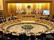 فلسطين تشارك في أعمال مجلس إدارة منظمة العمل العربية في القاهرة
