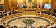 وزراء المالية العرب يؤكدون التزامهم بتفعيل شبكة أمان مالية بـ100 مليون دولار شهريا لدعم فلسطين